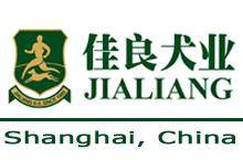 Jialiang K-9 Kennel Shanghai Inc.