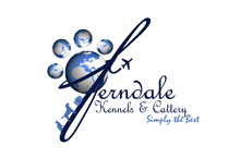 Ferndale Kennels and Cattery