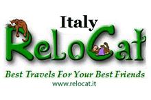 ReloCat Italy