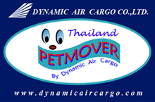 Dynamic Air Cargo Co., LTD