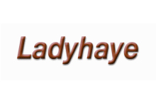 Ladyhaye International Pet Travel LLP