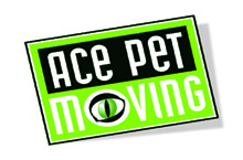 ACE Pet Moving
