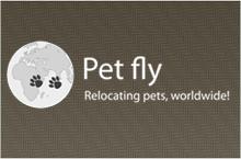 Petfly