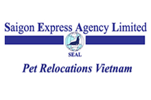 Saigon Express Agency Limited