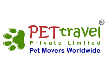 Pet Travel Pvt. Limited
