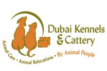 Dubai Kennels & Cattery