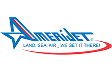 Amerijet International, Inc.