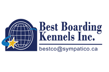 Best Boarding Kennels Inc.