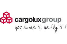 CARGOLUX AIRLINES INTERNATIONAL SA