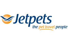 Jetpets Animal Transport Pty Ltd