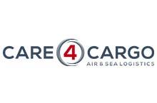 Care 4 Cargo GmbH