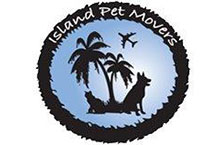 Island Pet Movers