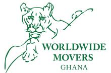 Worldwide Movers Ghana Limited