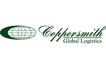 Coppersmith Global Logistic