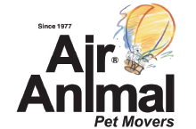 Air Animal, Inc. - Pet Moving Services - Orlando