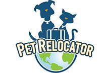 Pet Relocator