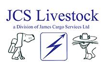 JCS Livestock