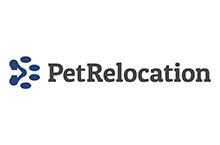 Pet Relocation.com