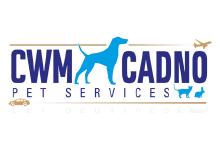 Cwm Cadno Pet Services