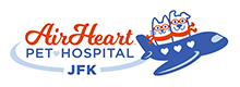 AirHeart Pet Hospital JFK