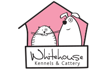 Whitehouse Kennels and Cattery