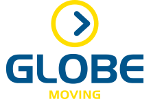 Globe Moving & Storage Co. Pvt. Ltd.