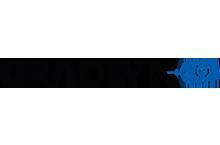 G.K. Airfreight Service Gradlyn Kennels GmbH
