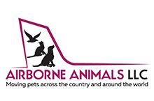 Airborne Animals LLC