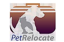 Pet Relocate.Com