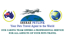 Sherae Kennels - Petlink