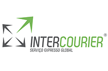 Intercourier Lda