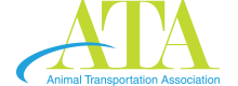 Animal Transportation Association (ATA)