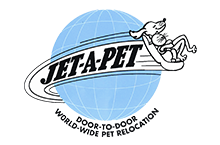 Jet-A-Pe / Town House for Dogs and Cats