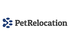 Pet Relocation.com