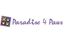 Paradise 4 Paws LLC
