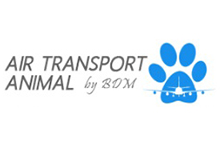 BDM SA - Air Transport Animal