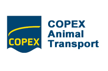 Copex Animal Transport