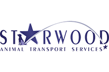 Starwood Animal Transport Services