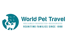World Pet Travel US
