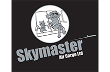 Skymaster Air Cargo Ltd