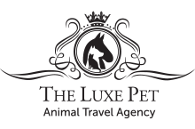 The Luxe Pet