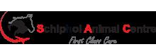 Schiphol Animal Centre