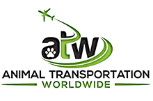 Animal Transportation Worldwide