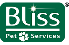 BLISS Pet Services