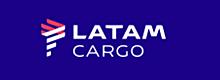LATAM Cargo