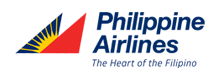 Phillipine Airlines, Inc.