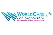 WorldCare Pet Transport LLC (BDL)