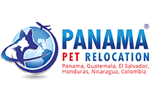 Panama Pet Relocation