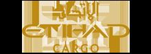 Etihad Airways - Cargo