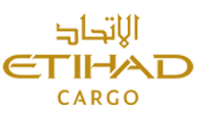 Etihad Airways - Cargo